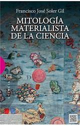 E-book Mitología materialista de la ciencia