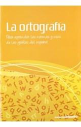 Papel ORTOGRAFIA, LA (CUADERNOS)