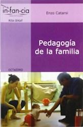 Papel Pedagogía De La Familia
