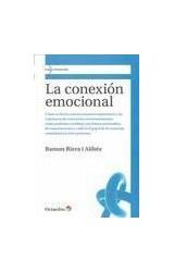 Papel LA CONEXION EMOCIONAL