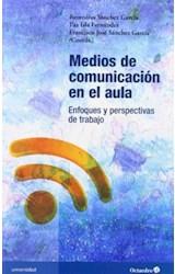 Papel Medios de comunicación en el aula