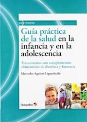 Papel Guía Práctica De La Salud En La Infancia Y En La Adolescencia