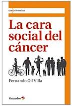 Papel LA CARA SOCIAL DEL CANCER