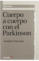 Papel CUERPO A CUERPO CON EL PARKINSON