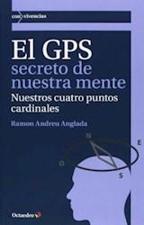 Papel EL GPS SECRETO DE NUESTRA MENTE