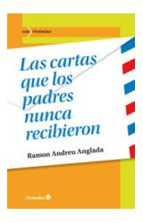 Papel LA CARTA QUE LOS PADRES NUNCA RECIBIERON