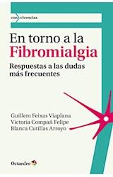 Papel EN TORNO A LA FIBROMIALGIA.