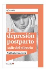 Papel LA DEPRESION POSTPARTO