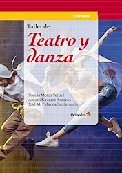 Papel Taller De Teatro Y Danza