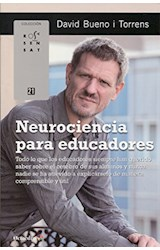 Papel NEUROCIENCIA PARA EDUCADORES
