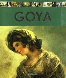 Papel Goya