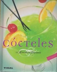 Papel Cocteles Rincon Del Gourmet