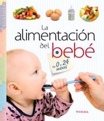 Papel Alimentacion Del Bebe, La