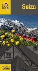 Libro Suiza