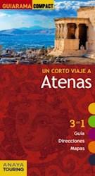 Libro Un Corto Viaje A Atenas
