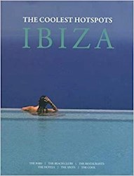 Libro Ibiza The Coolest Hotspots