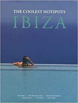 Papel Ibiza