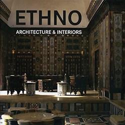 Libro Ethno Architecture And Interiors