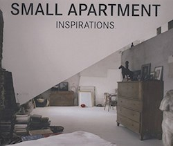 Libro Apartamentos Peque/Os : Inspiraciones