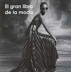 Libro El Gran Libro De La Moda