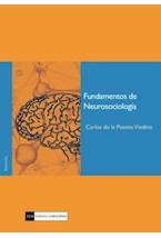 Papel FUNDAMENTOS DE NEUROSOCIOLOGIA