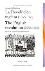 Papel LA REVOLUCION INGLESA 1638-1656