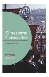 Papel EL NAZISMO