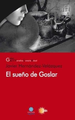 E-book El Sueño De Goslar