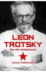 Papel LEON TROTSKY UNA VIDA REVOLUCIONARIA