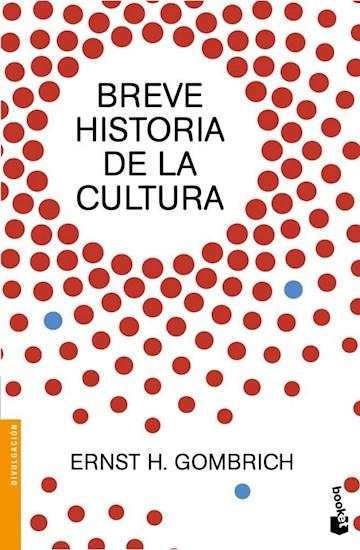 Papel Breve Historia De La Cultura