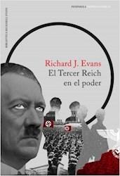 Libro El Tercer Reich En El Poder
