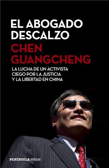 E-book El Abogado Descalzo