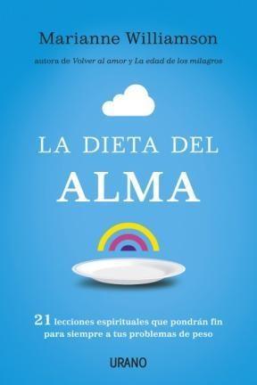 E-book La Dieta Del Alma