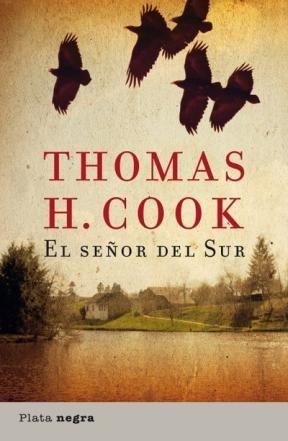 E-book El Señor Del Sur