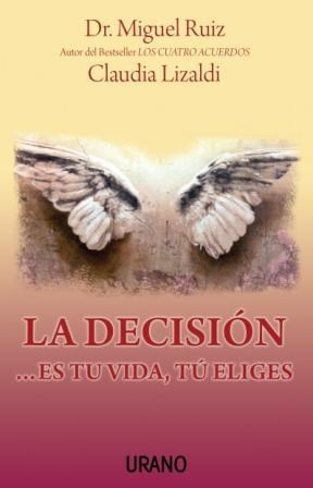 E-book La Decisión
