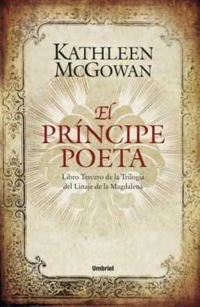 E-book El Príncipe Poeta