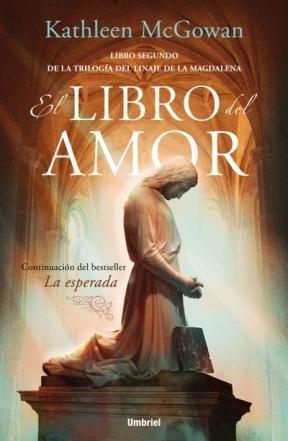 E-book El Libro Del Amor