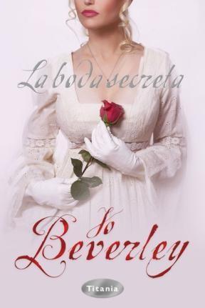 E-book La Boda Secreta