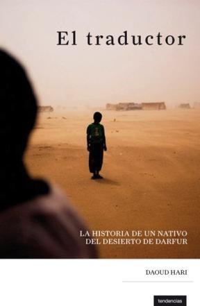 E-book El Traductor