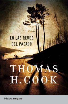 E-book En Las Redes Del Pasado