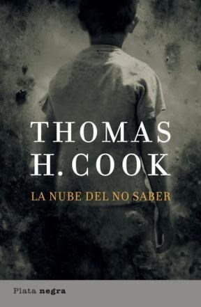 E-book La Nube Del No Saber