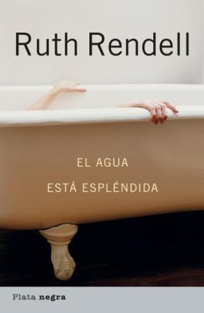 E-book El Agua Está Espléndida