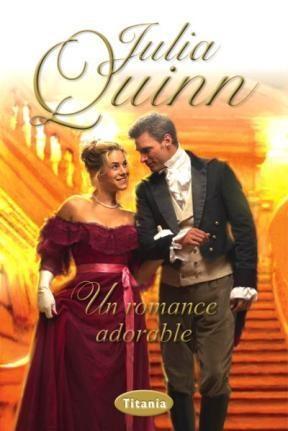 E-book Un Romance Adorable