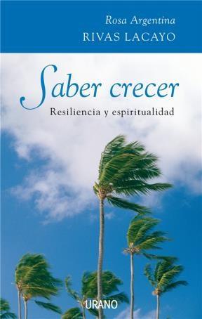 E-book Saber Crecer