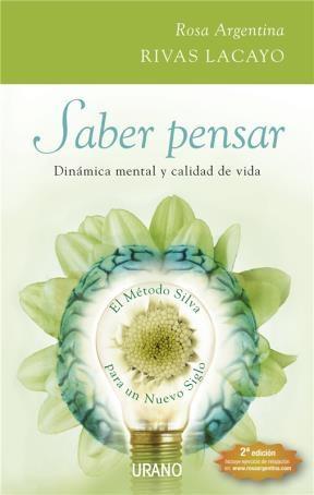E-book Saber Pensar