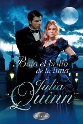 E-book Bajo El Brillo De La Luna
