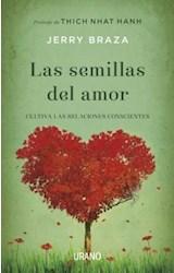 E-book Las semillas del amor