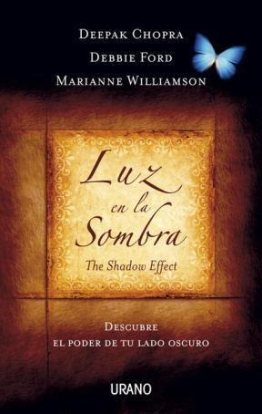 E-book Luz En La Sombra