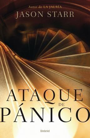 E-book Ataque De Pánico