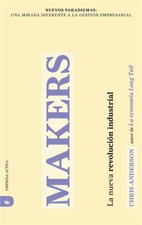 E-book Makers